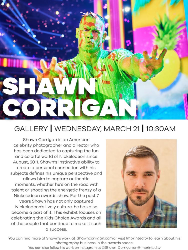 Shawn_Corrigan_Gallerycopy